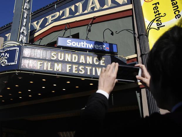 sundance-film-festivalt221414z1228103088gm1eb1m0h9d01.jpg