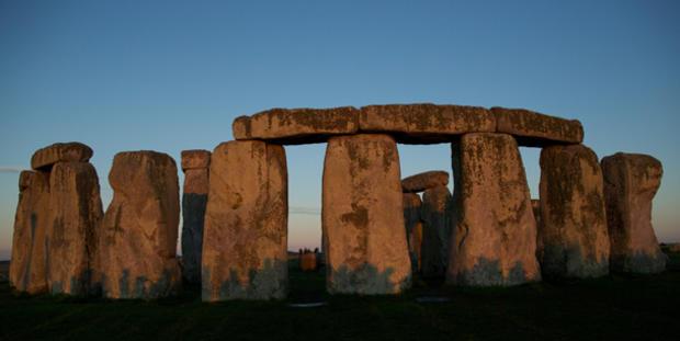 stonehenge-148447644.jpg
