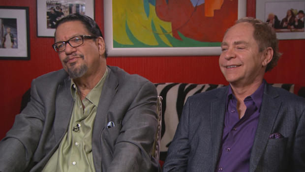penn-and-teller-interview-620.jpg