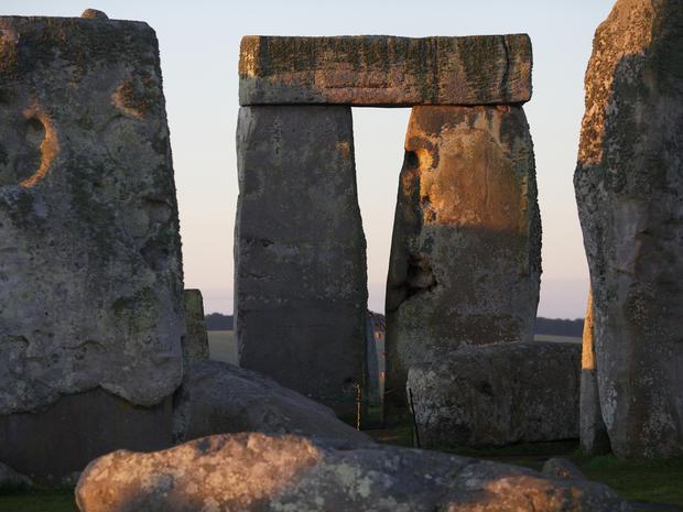 stonehenge-148447656.jpg