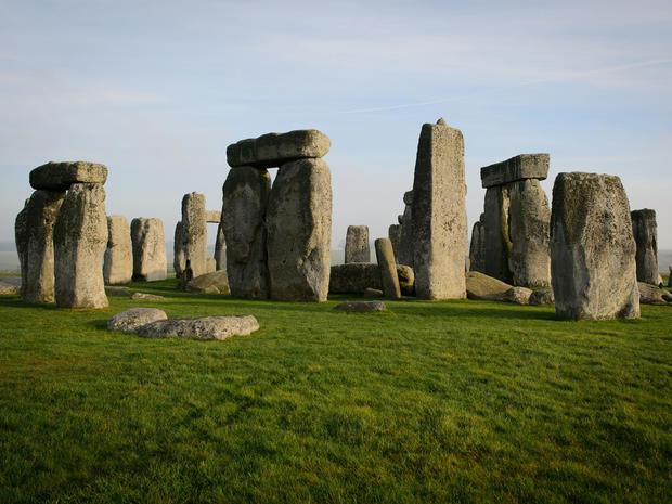 stonehenge-457361647-promo.jpg