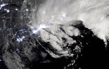 Why future storm predictions may be more reliable