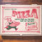 pizza-box-art-31.jpg