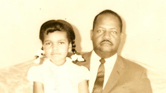 condoleezza-rice-father-promo.jpg