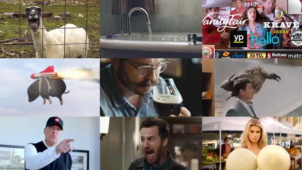 super-bowl-2015-worst-ad-montage.jpg