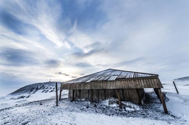 nzaht-scotts-discovery-hut-photo-alasdair-turner-photography-web.jpg