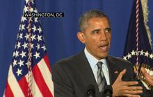 GOP slams President Obama's $4 trillion budget plan