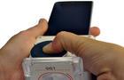std-smartphone-test.jpg