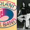 grammy-best-new-artist-starland-vocal-band.jpg