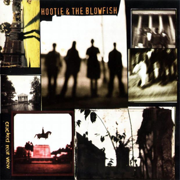grammy-best-new-artist-hootie-and-the-blowfish-cracked-rear-view.jpg