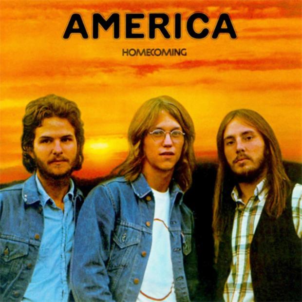 grammy-best-new-artist-america-homecoming.jpg