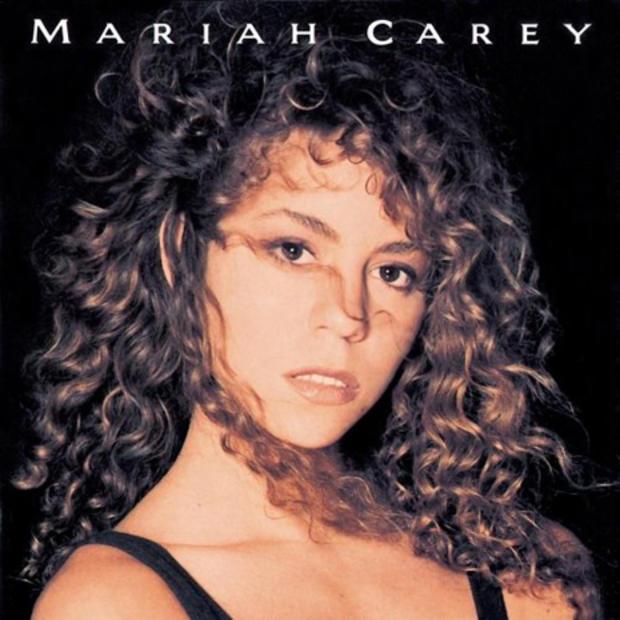 grammy-best-new-artist-mariah-carey.jpg