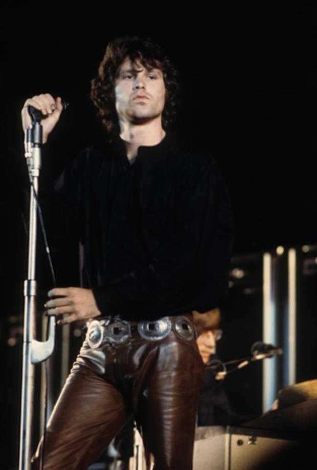 henry-diltz-jim-morrison-hollywood-bowl-july-5-1968.jpg