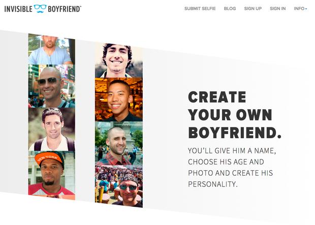 Online Dating app industrin