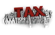 Tax time: Beware these scams
