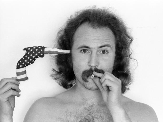 henry-diltz-david-crosby-gun-joint-july-12-1970.jpg