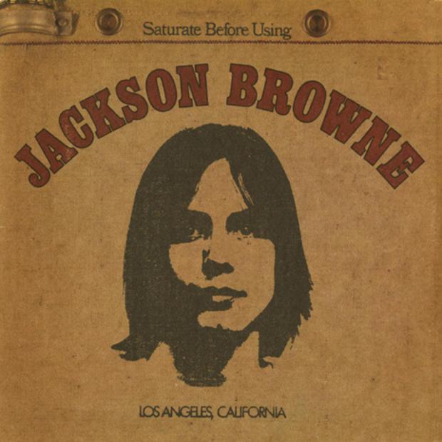cover-1972-jackson-browne-asylum.jpg
