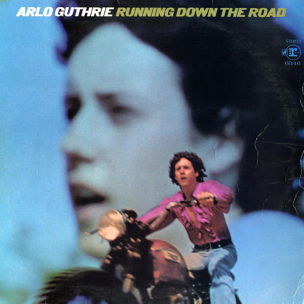cover-1968-arlo-guthrie-running-down-the-road-reprise.jpg