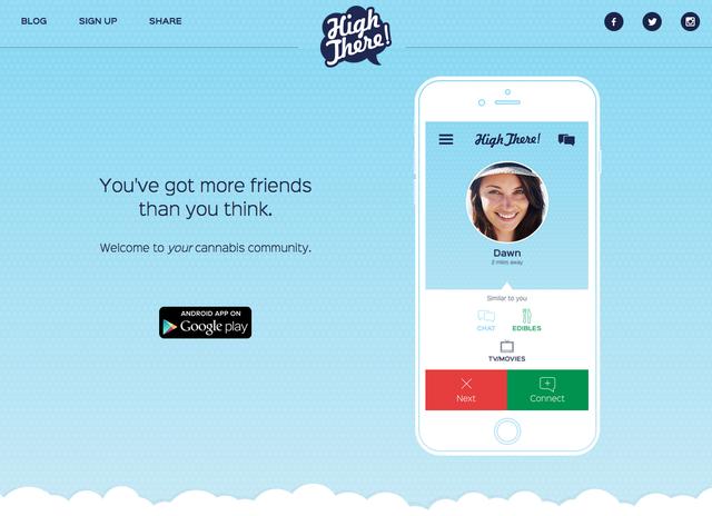 App like tinder for hookups completes