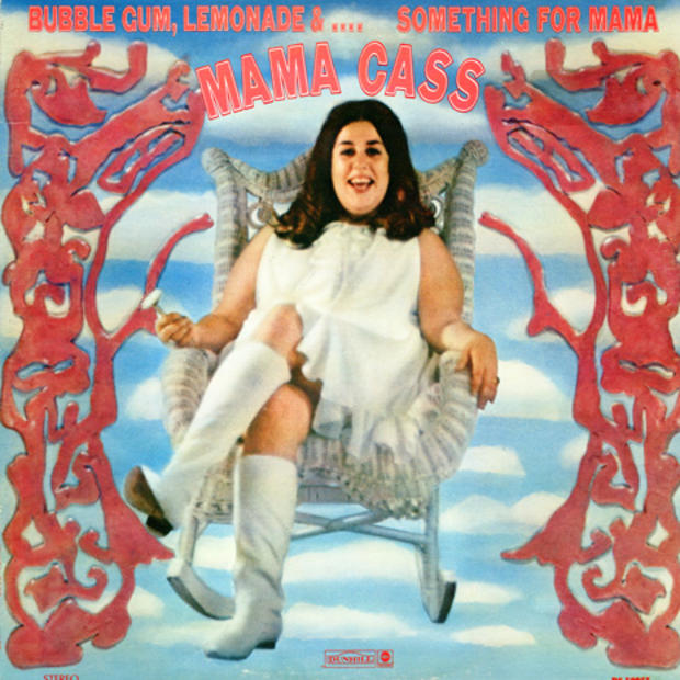 cover-1969-mama-cass-bubble-gum-lemonade-something-for-mama-dunhill.jpg