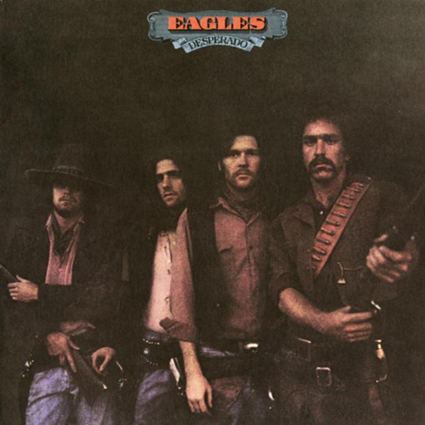 cover-1973-eagles-desperado-asylum.jpg