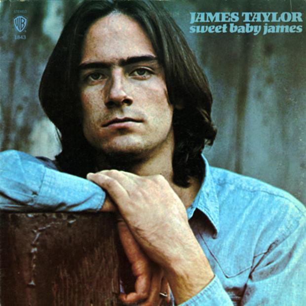 cover-1970-james-taylor-sweet-baby-james-warner.jpg