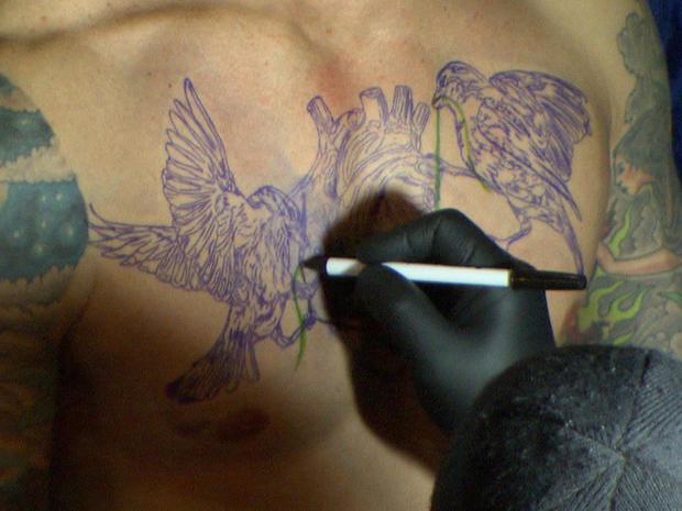 tattoos-51.jpg