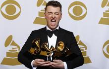 Grammys 2015 highlights