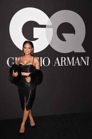 Grammys 2015 after-parties
