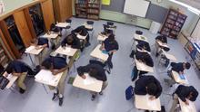 classroom-overhead.jpg