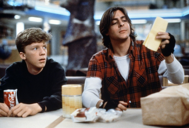 """""""The Breakfast Club"""": Where are they now?"""
