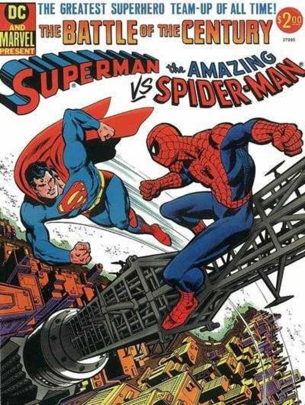 superman-vs-the-ama.jpg
