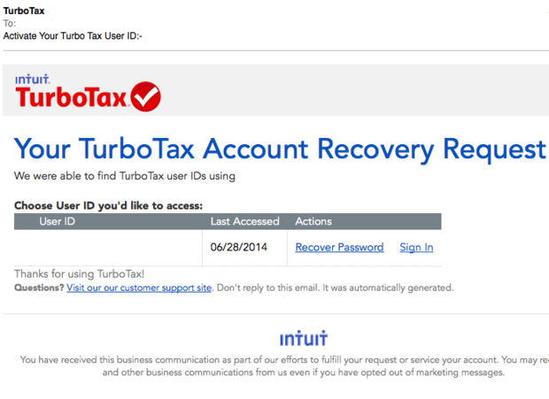Scammers sending fake IRS phishing emails - CBS News