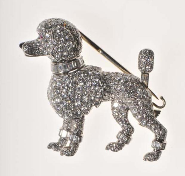 17poodle-brooch-owned-by-princess-grace-of-monaco.jpg