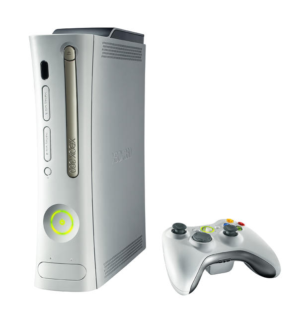 2005xbox.jpg