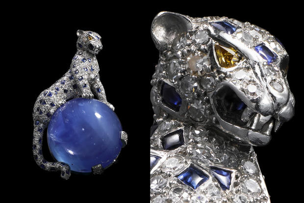 13panther-clip-brooch-made-for-duchess-of-windsor.jpg