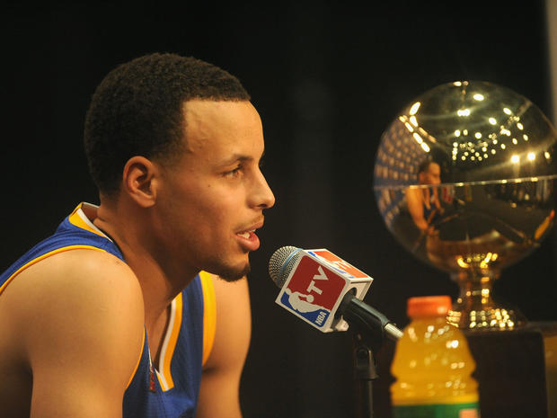 stephcurry463480330.jpg