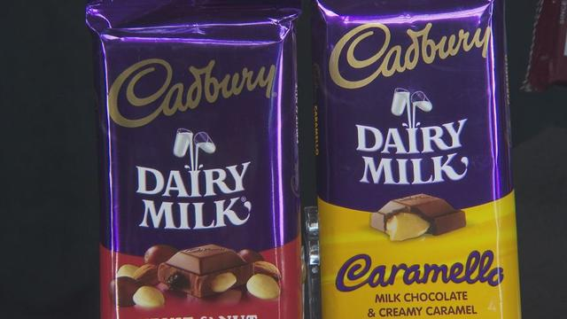 cadbury-dairy-milk.jpg