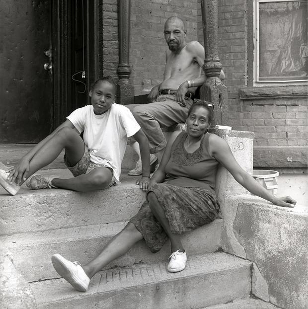 family-3-porch.jpg