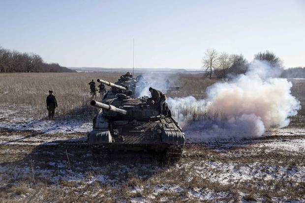 ukraine2015-02-18t170747z1861725452gm1eb2j02zl01rtrmadp3ukraine-crisis.jpg