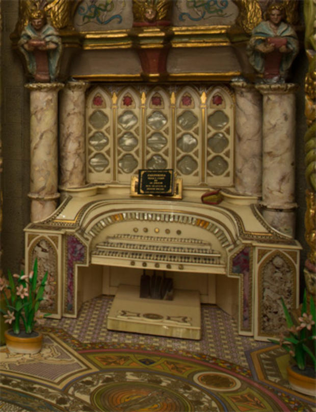 cm-fairy-castle-chapel-detail-organ.jpg