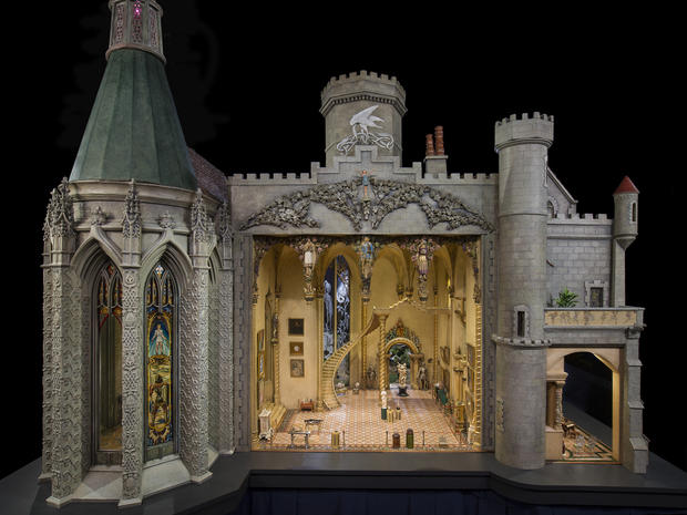 cm-fairy-castle-rear-great-hall.jpg
