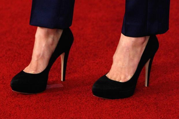 high-heels-462946842.jpg