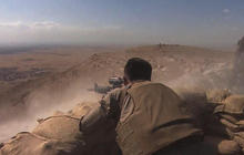 Will Iraqi forces be ready to take back Mosul, the largest ISIS-held city?