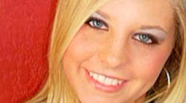Man connected to Holly Bobo case dies of apparent suicide