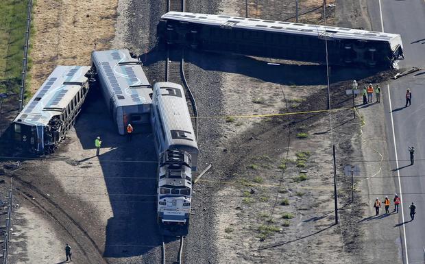 metrolink-crash-2.jpg