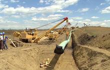 """President Obama: Keystone XL pipeline """"has earned my veto"""""""