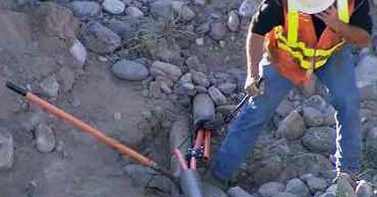 Centurylink Phone Service >> Northern Arizona Loses Internet Phone Lines As Centurylink