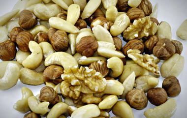 New study findings may help prevent peanut allergies