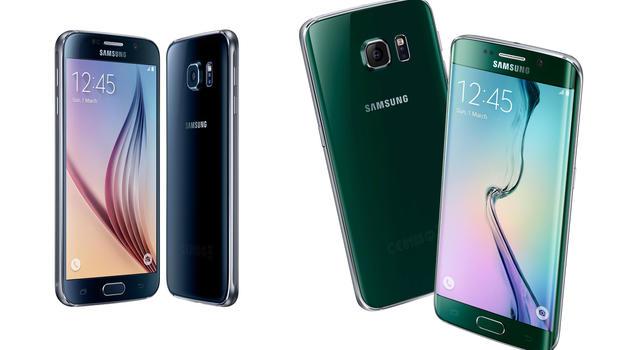 samsung-galaxy-s6-s6-edge.jpg